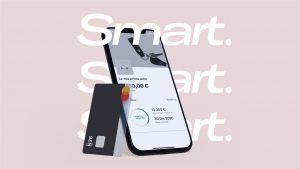 N26 Smart è il nuovo conto digitale premium che vi fa risparmiare  Il nuovo abbonamento premium N26 Smart coniuga i tradizionali vantaggi del conto digitale di N26 con nuove funzionalità che aiutano a risparmiare