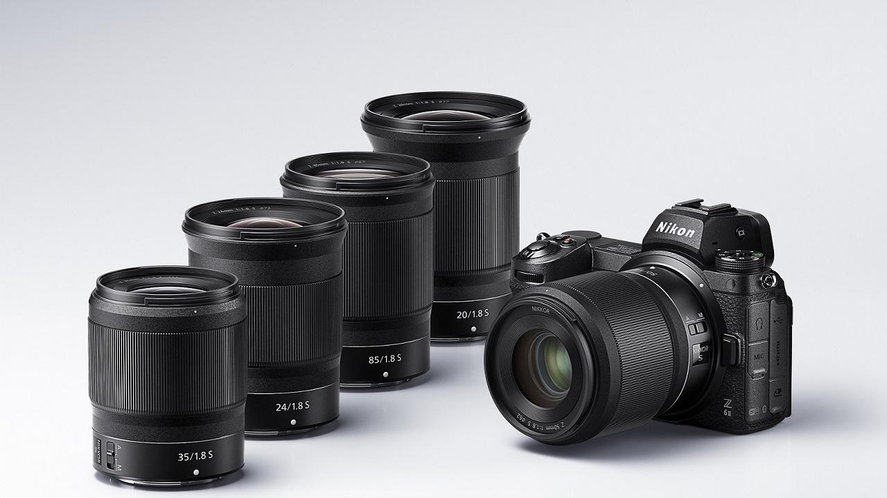 Nikon Italia presenta diverse offerte per il Black Friday thumbnail
