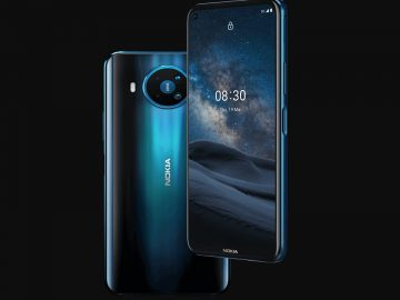 Nokia-8.3-5G-tech-princess