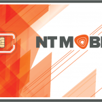NTmobile