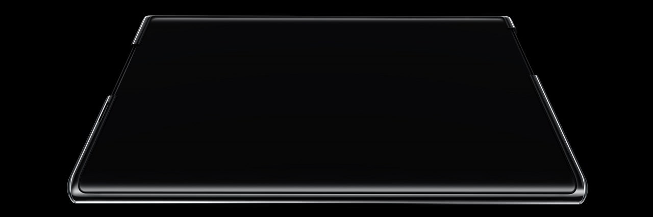 OPPO X 2021 Rollable-min