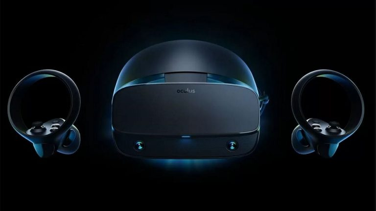 Oculus-nuovo-set-Tech-Princess