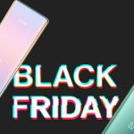 OnePlus-Black-Friday-Tech-Princess