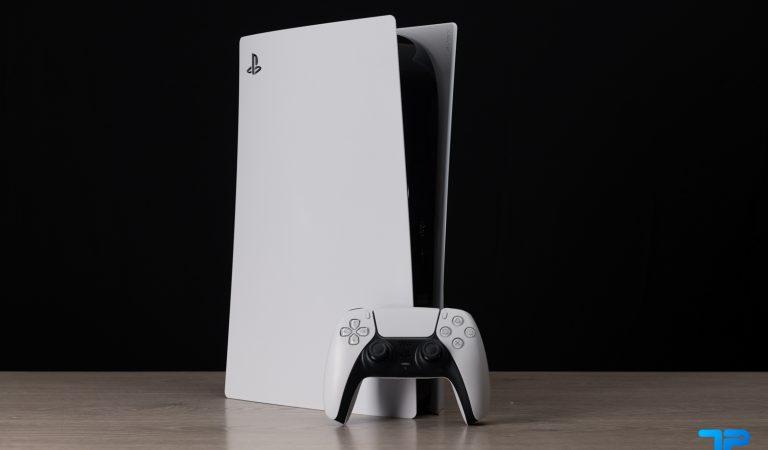 La recensione di PS5: benvenuta next-gen!