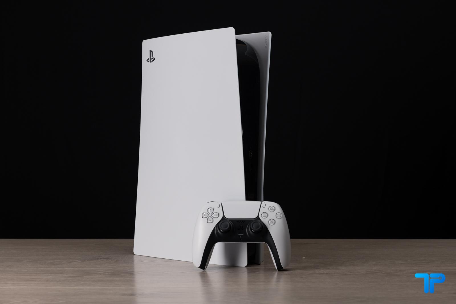 La recensione di PS5: benvenuta next-gen! thumbnail