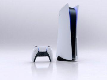 PS5-prezzi-giochi-tech-princess