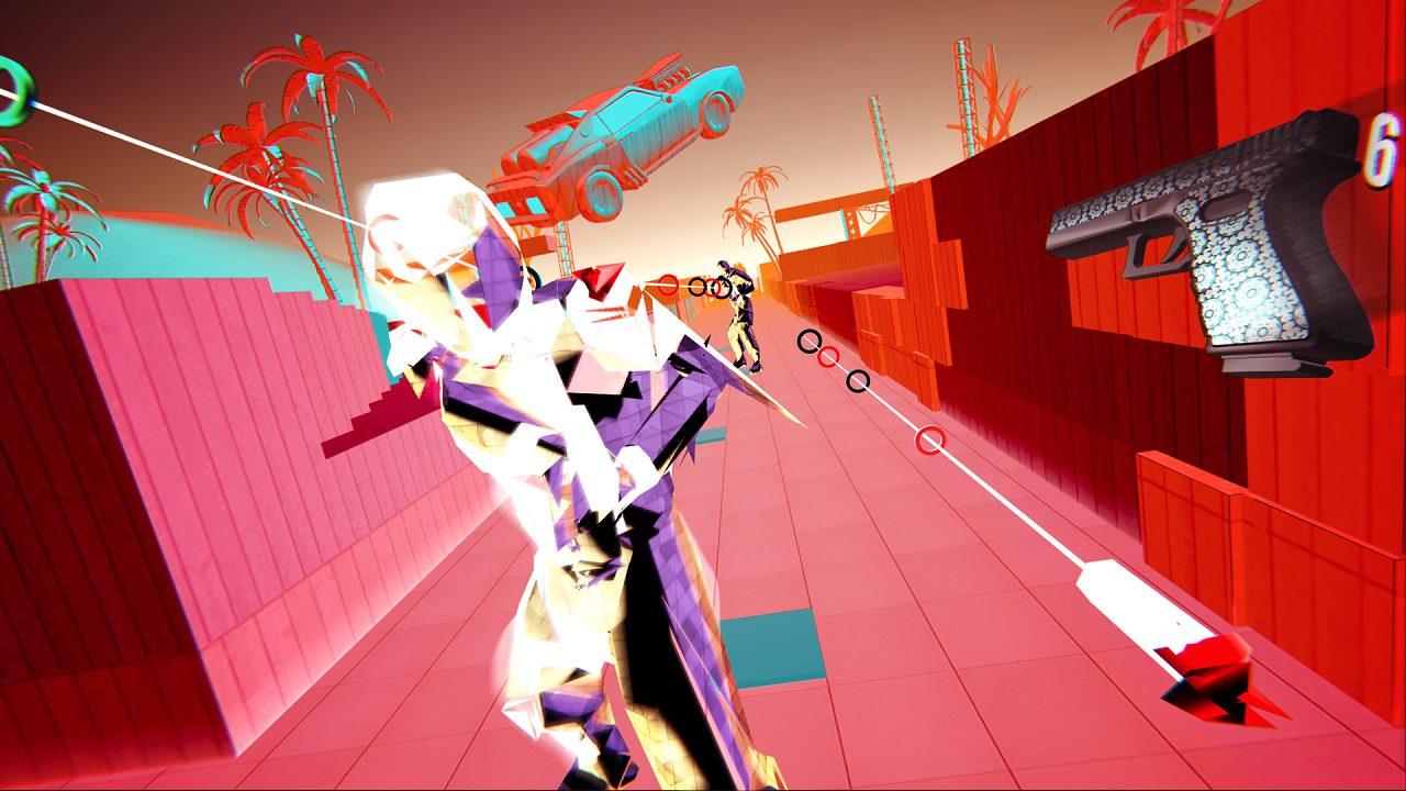 Pistol-Whip-giochi-tech-princess