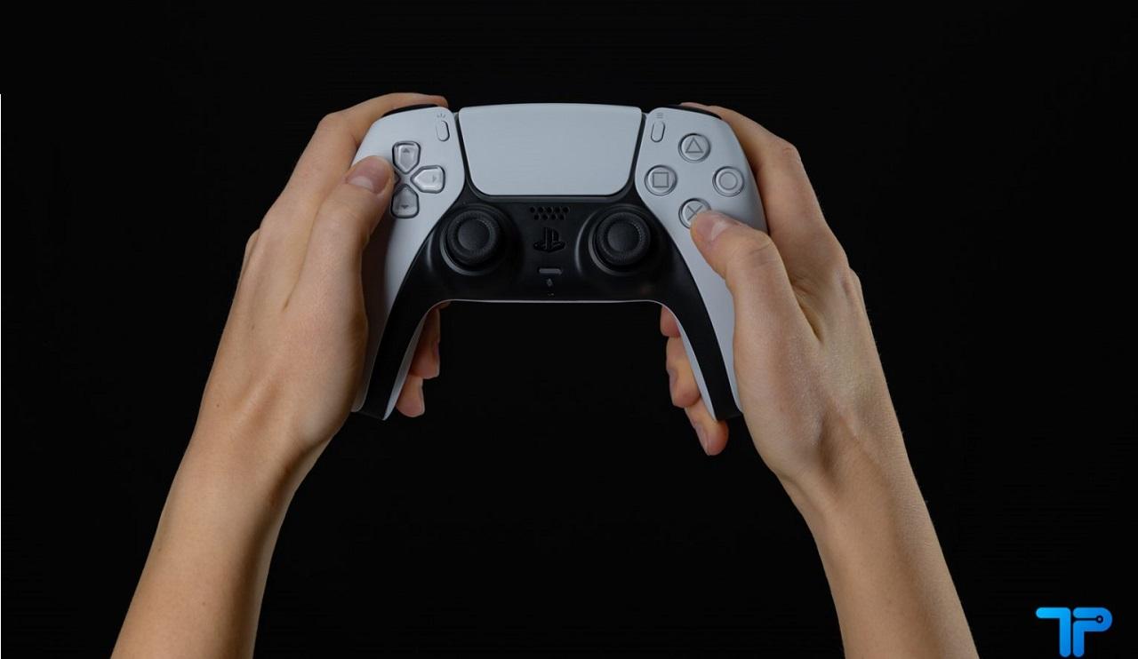 La vera sensazionale esclusiva di PlayStation 5 thumbnail