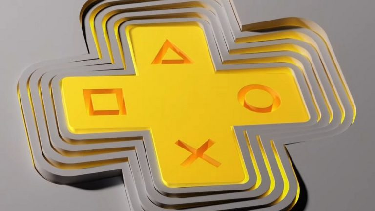 PlayStation Plus Collection caratteristiche