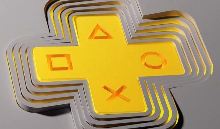 Tutte le potenzialità del PlayStation Plus Collection
