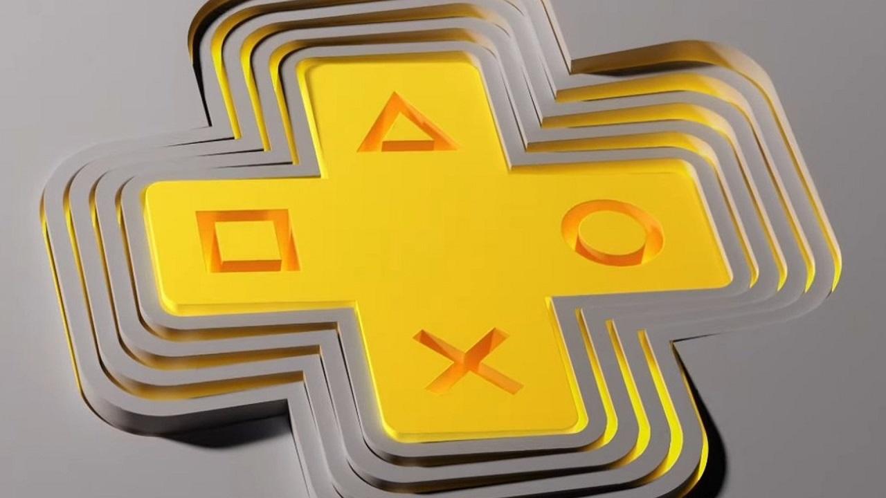 Tutte le potenzialità del PlayStation Plus Collection thumbnail