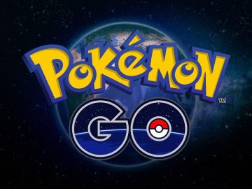 Pokémon-GO-tech-princess