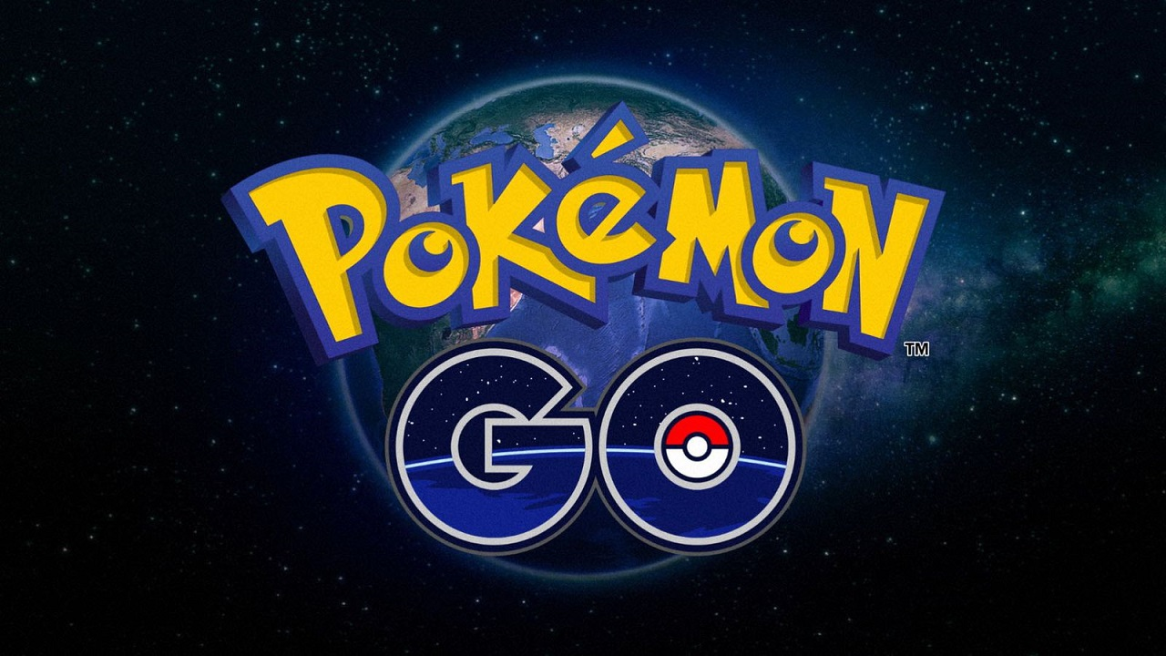 Pokémon GO ha guadagnato cifre pazzesche in un solo anno thumbnail