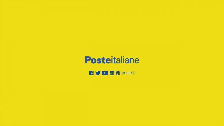 Poste-italiane-down-sito-app-tech-princess