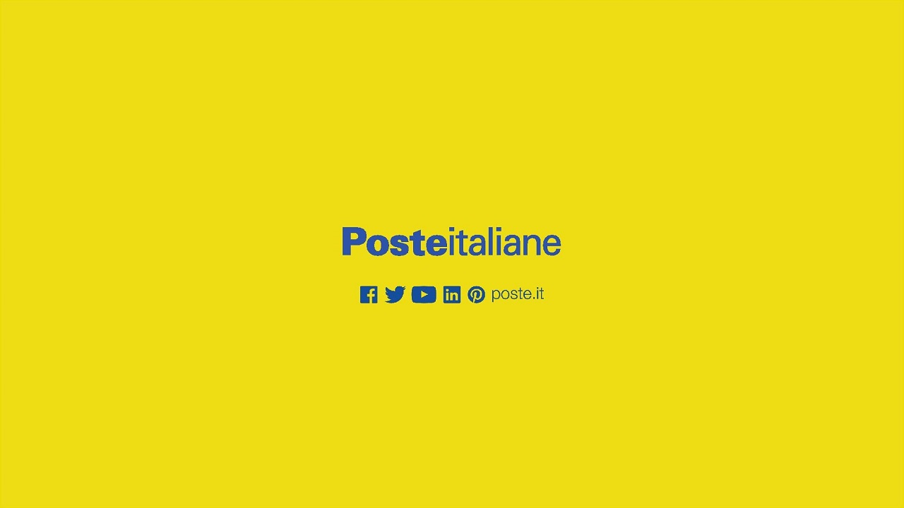 Poste Italiane in difficoltà, l'app e lo SPID non funzionano proprio oggi thumbnail