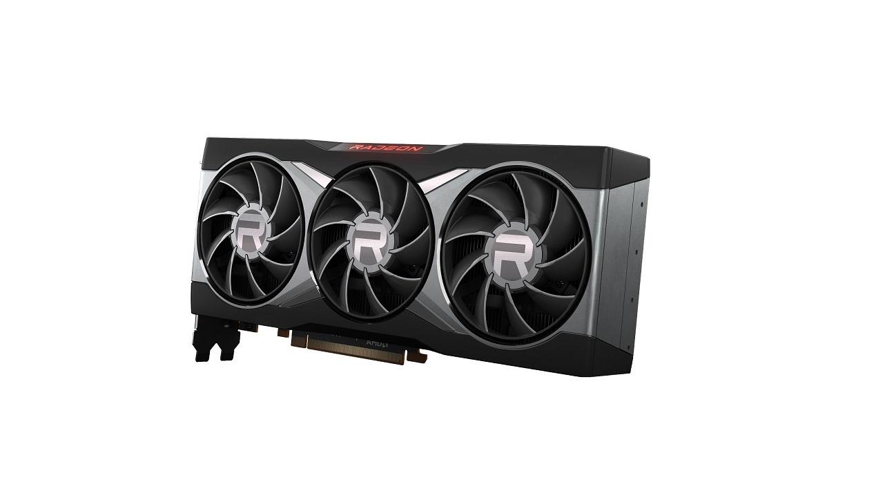 AMD lancia le nuove schede grafiche Radeon RX 6800 e RX 6800XT thumbnail