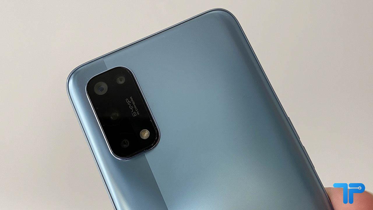 realme è il brand di smartphone in più rapida crescita del 2020 thumbnail