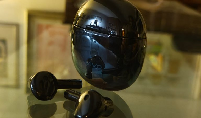 La qualità audio senza fili firmata Vivo
