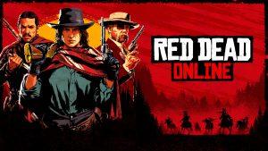 Arriva l'edizione stand-alone di Red Dead Online  A partire dall'1 Dicembre sarà disponibile finalmente l'edizione stand-alone di Red Dead Online