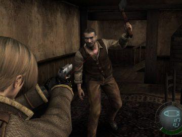 Resident-Evil-4-remake-Capcom-Leak-Tech-princess