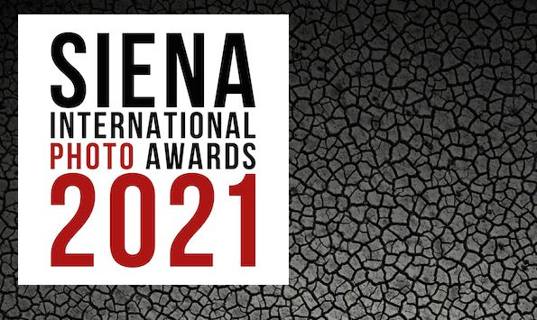 SIENA-INTERNATIONAL-PHOTO-AWARDS-2021-min