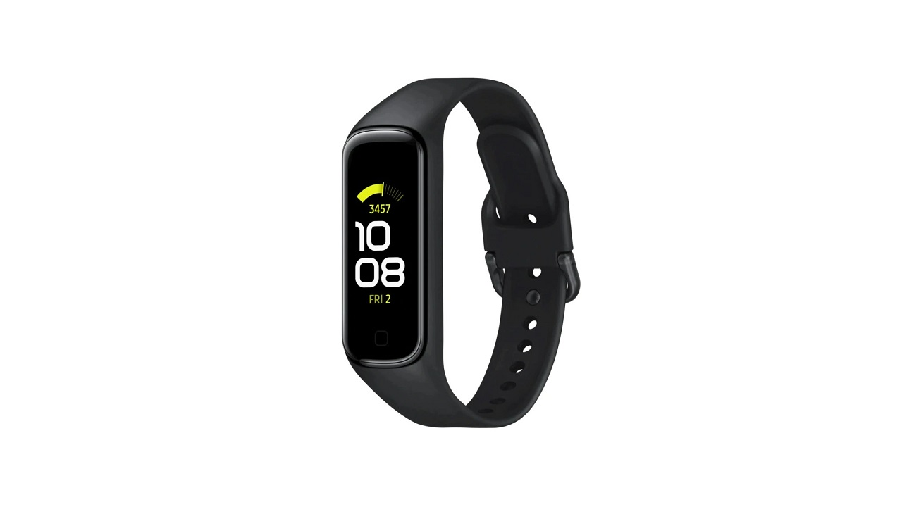 Torna la promozione D-Link 4 Me: Samsung Galaxy Fit 2 in regalo thumbnail