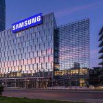 Samsung-electronics-tech-princess