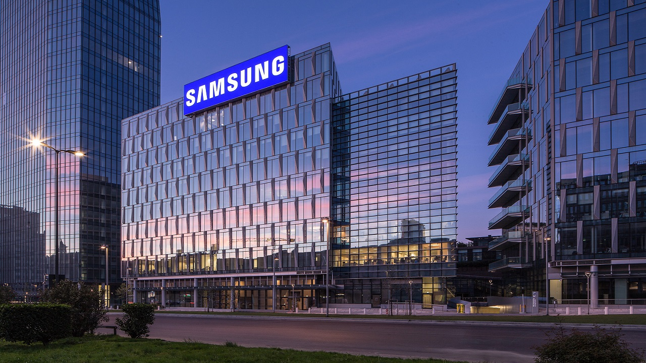Samsung Electronics Italia è il numero uno nell'assistenza post-vendita thumbnail