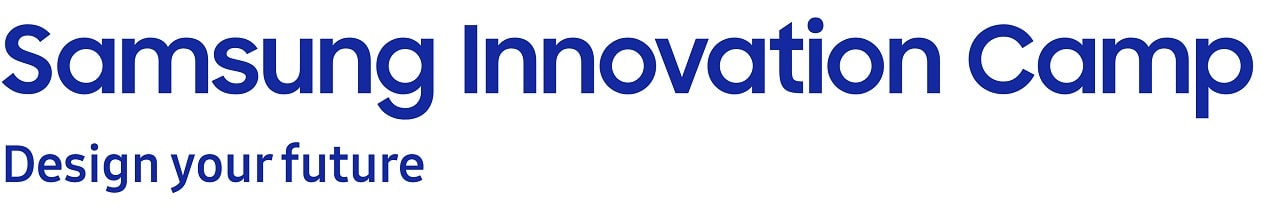 SamsungInnovationCamp_Logo