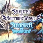 Savior-of-Sapphire-Wings-tech-princess