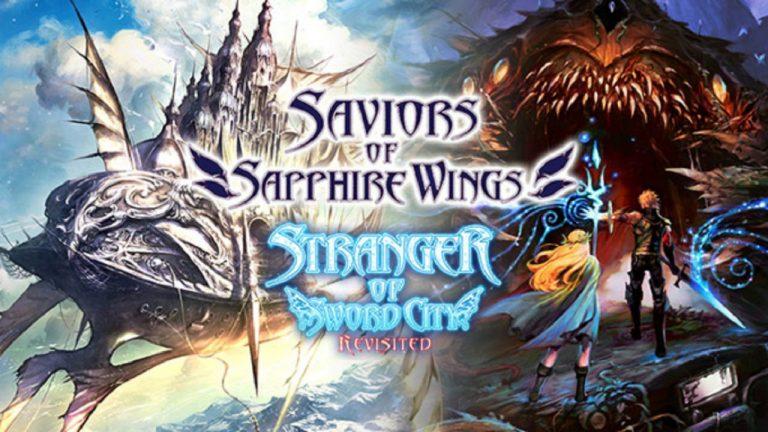 Savior-of-Sapphire-Wings-tech-princess