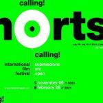 ShorTS-International-Film-Festival-2021-Trieste-tech-princess