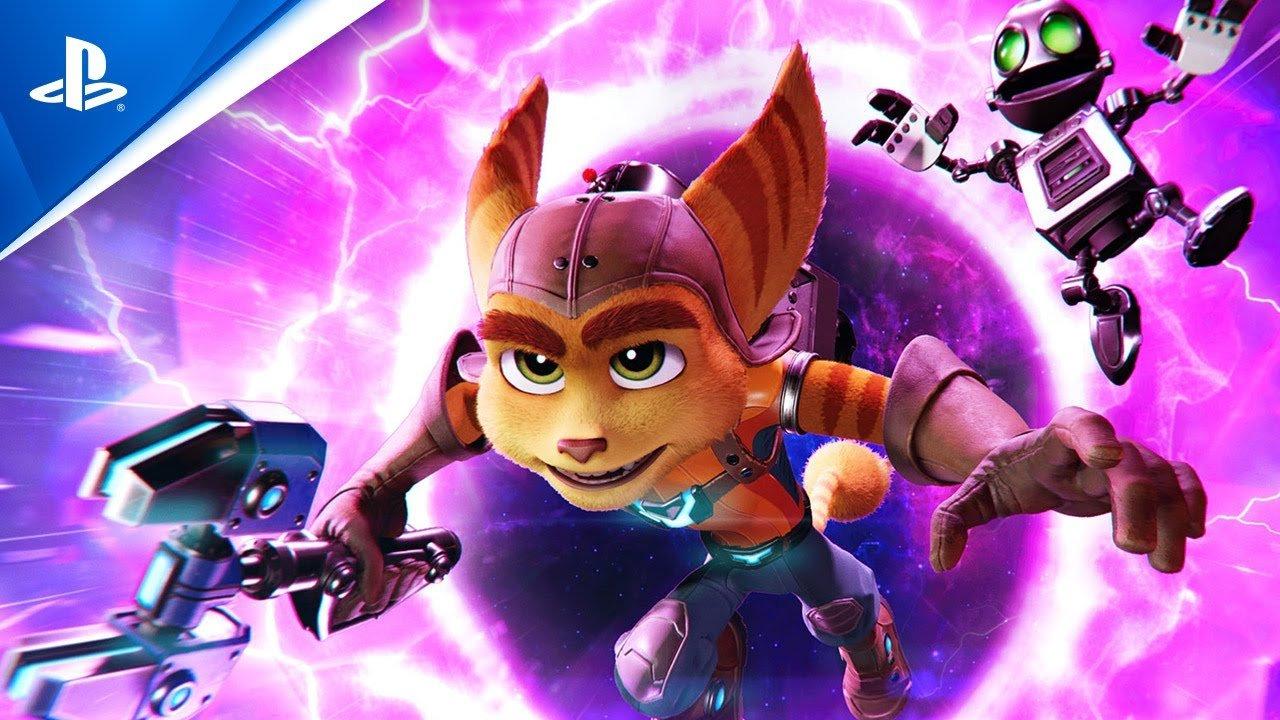 New Worlds to Explore è il nuovo spot pubblicitario di PlayStation 5 thumbnail
