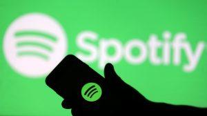 Le nuove Spotify Music Weekly Charts sono disponibili in app  Ecco l'ultima novità per gli utenti Spotify