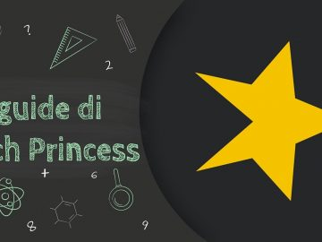 Spreaker - Le guide di TechPrincess