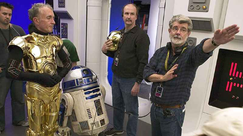 Star-Wars-Lucas-Tech-Princess