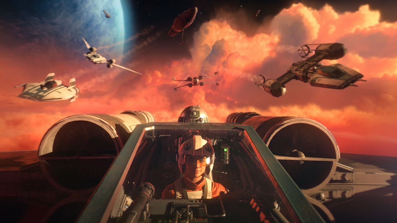 Star-wars-squadrons-4k-tech-princess