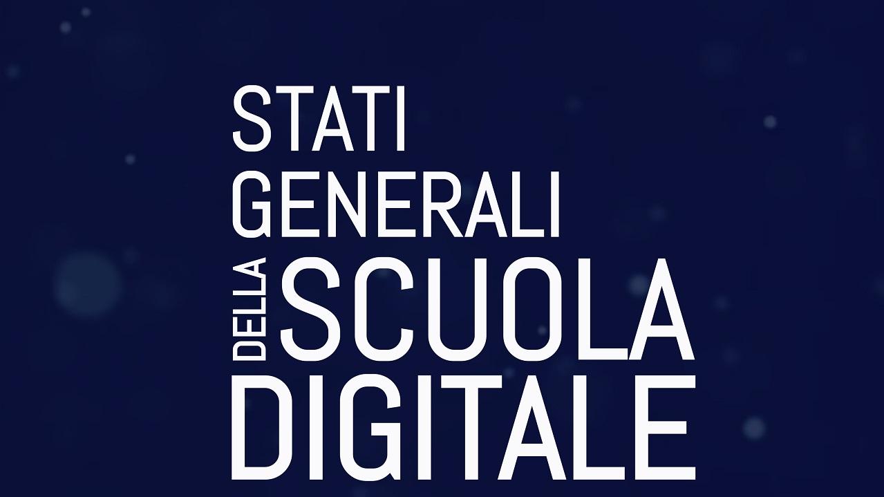 Acer parteciperà agli Stati Generali della Scuola Digitale thumbnail