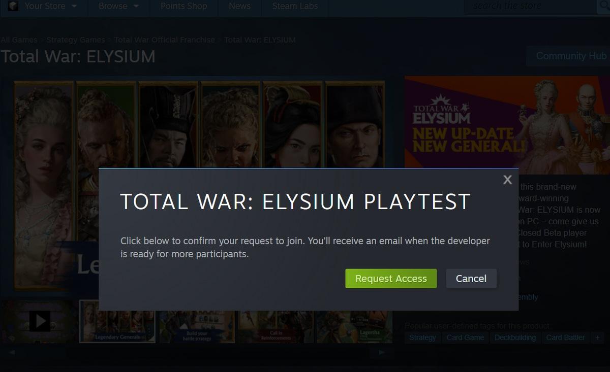 Steam-Playtest-beta-tech-princess