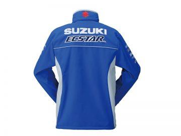 Suzuki Black Friday