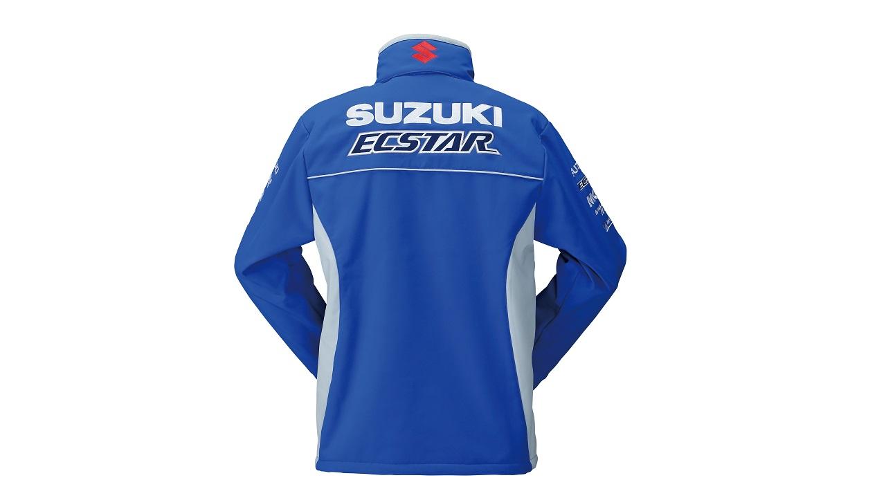 Suzuki partecipa al Black Friday con sconti sullo store ufficiale thumbnail