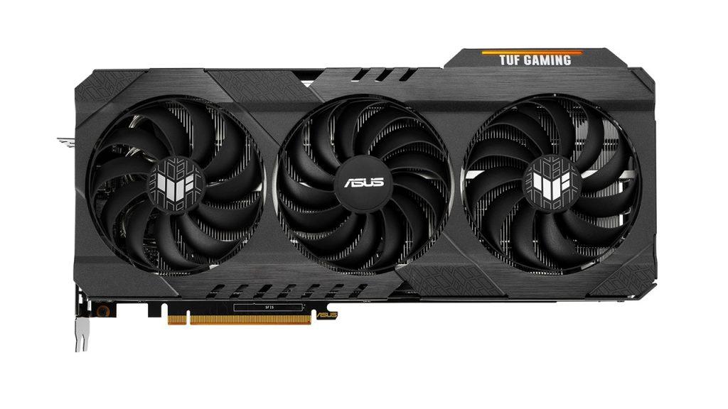 TUF Gaming Radeon RX 6800 Series_1