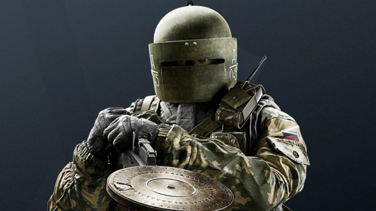 Tachanka-Tom-Clancy's-Tech-Princess