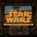 Temple-of-Darkness-Star-Wars-Tech-princess