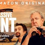 The-Grand-Tour-Amazon-Massive-Hunt-Tech-Princess