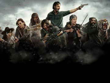The-Walking-Dead-serie-tv-rimandate-covid-tech-princess (1)
