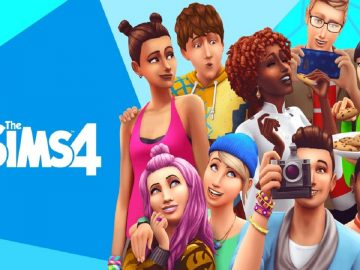 The-sims-4-aggiornamento-tech-princess