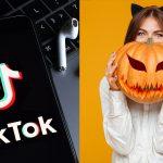 Tiktok-halloween-tech-princess