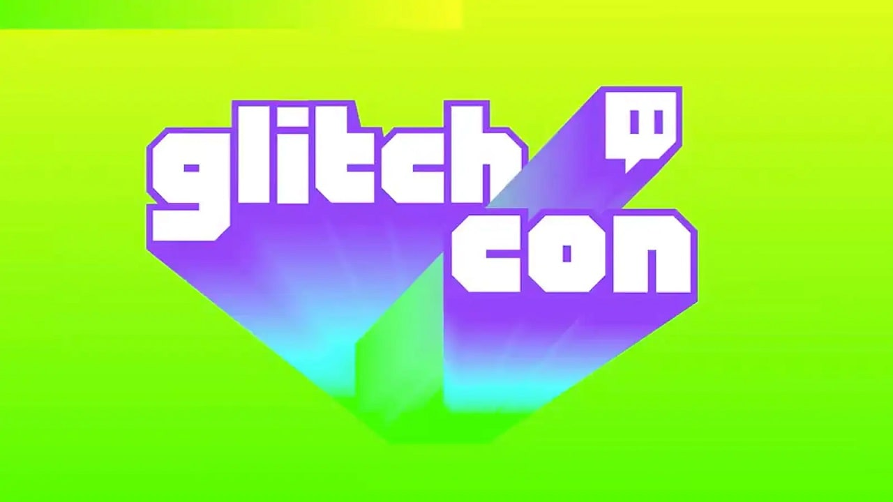 Twitch porta in un'altra dimensione attraverso un glitch thumbnail