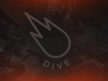 Twitter-Esports-Dive-Tech-Princess